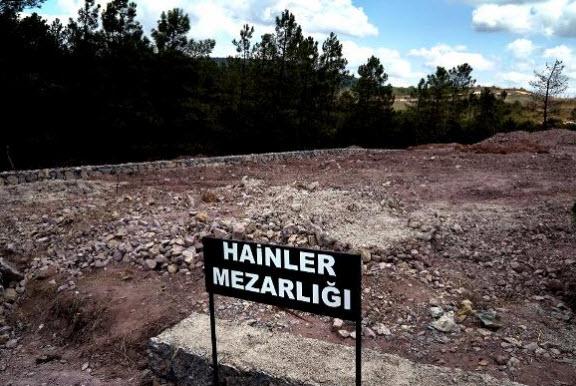 20160728_turky